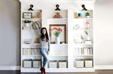 Ikea Book Shelf - Ikea Products 2021