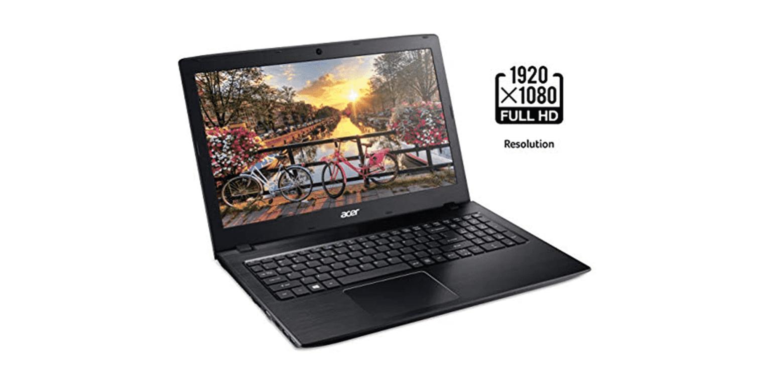 Acer-Aspire-E15-laptops - Best Laptops 2021