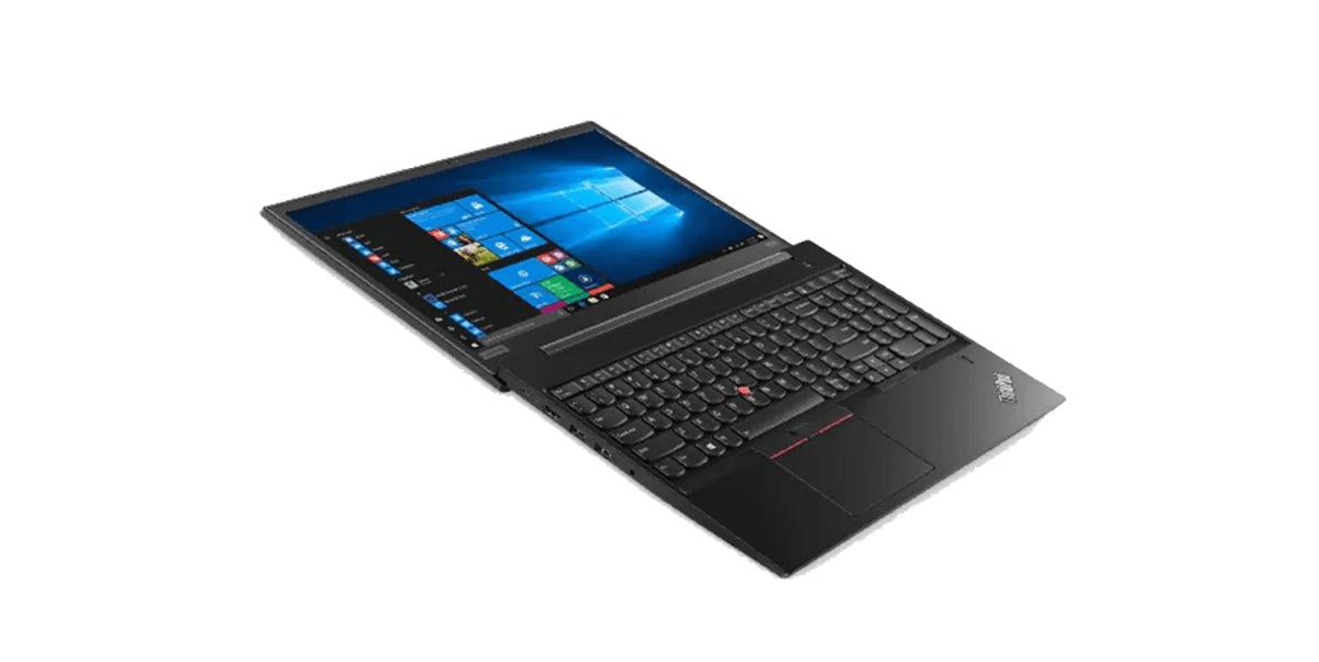 Lenovo ThinkPad E580 – Best Laptops to buy in 2021