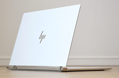 Best HP Laptops 2021 - The Complete Guide about HP Laptops 2021