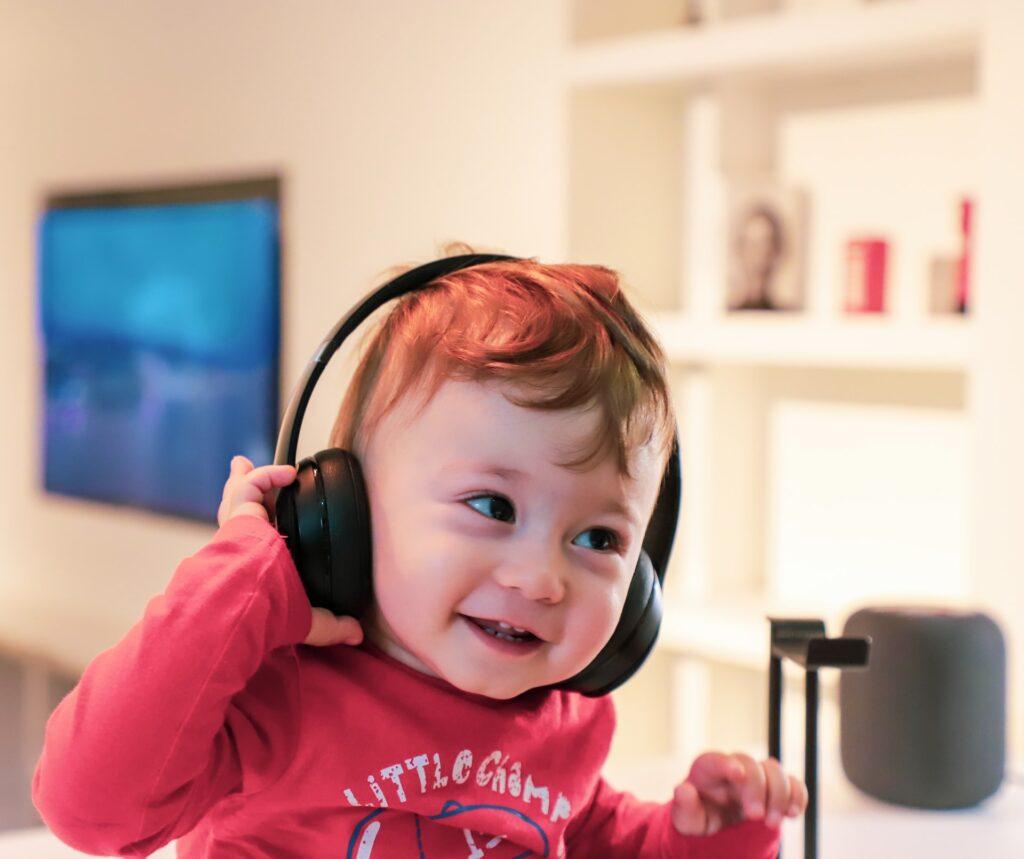 Best Budget Headphones 2021