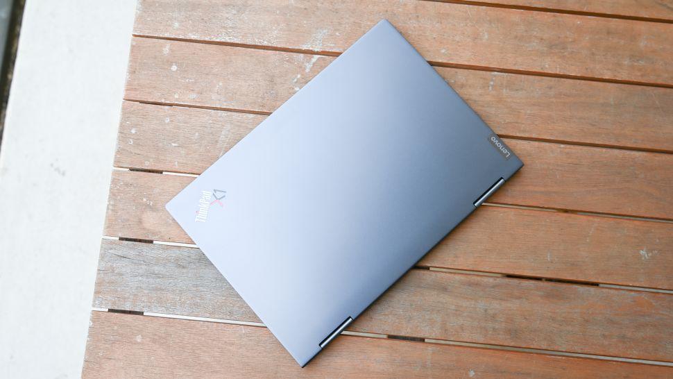 Lenovo ThinkPad X1 Yoga. Lenovo ThinkPad X1 Yoga 2021 6th Gen