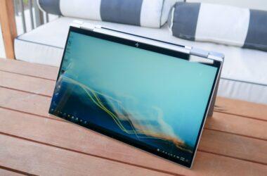 Best HP EliteBook laptops in 2021 — Top HP business laptops